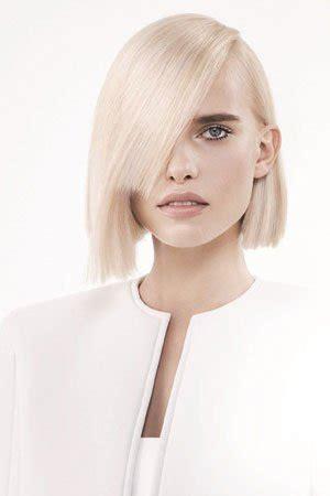 hair and makeup dundee hair colour hair beauty salon broughty ferry dundee