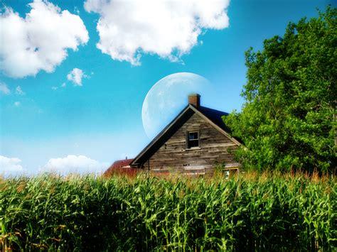 beautify worldwide dormente poemas luso poemas