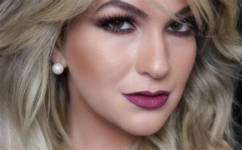 Reasons Drag Their by Drag Makeup Tutorial Quotes