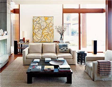 feng shui furniture arrangement living room feng shui living room feng shui living room furniture feng shui living room colors