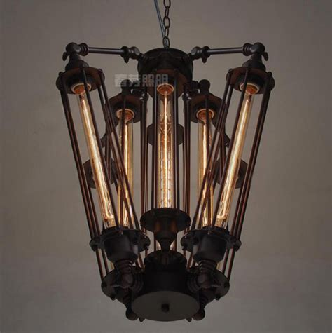 steampunk ceiling light reviews online shopping reviews