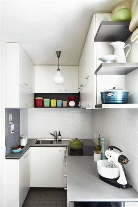 cuisine 駲uip馥 pour cuisine 1001 id 233 es pour d 233 cider quelle couleur pour les murs d