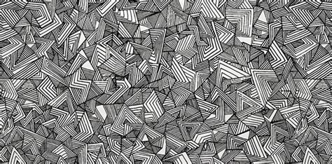 allover pattern art definition allover pattern by pixtil 2013 on behance