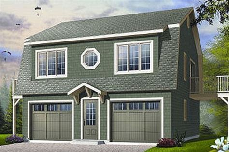 simple garage apartment plans simple garage plans with apartment above woodworking