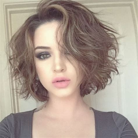 best messy hairstyle for women in 40 s 11 best short messy hairstyles ideas for women messy