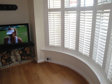 living room shutters interior living room shutters west country shutters