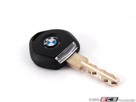 Bmw Spare Key by 1997 Z3 163 138 For A Spare Key