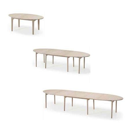 Ordinaire Table De Salle A Manger 8 Personnes #5: table-de-salle-a-manger-en-bois-ovale-extensible-ou-fixe-sm78.jpg