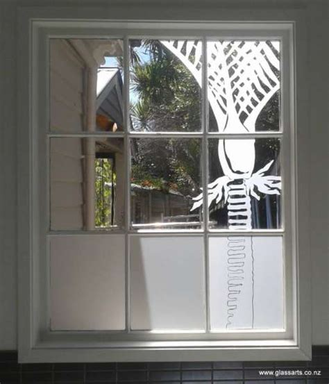 frosted window film for bathroom glassarts frosted film for bathroom windows mt eden