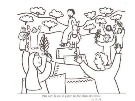 dibujos infantiles para colorear semana santa semana santa dibujos para ni 241 os