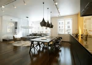 Kitchen Lamps Ideas 憧れる ステキなインテリアのリビング事例いろいろ Studio Lofts Style4 Design