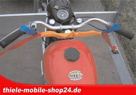 Motorrad Transport Deutschland D Nemark by Spanngurt F 252 R Motorr 228 Der Ihr Shop F 252 R Anh 228 Nger