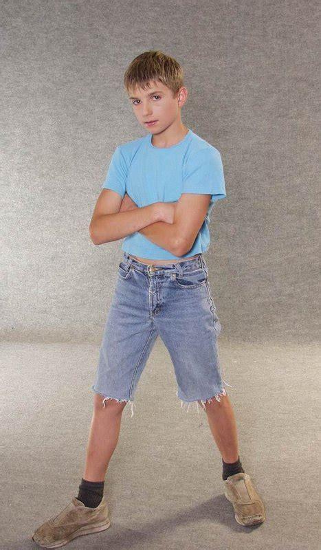 boy model model boy markus newboy models