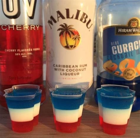 best 25 uv blue drinks ideas on pinterest mixed drinks with rum vodka blue and alcoholic drinks