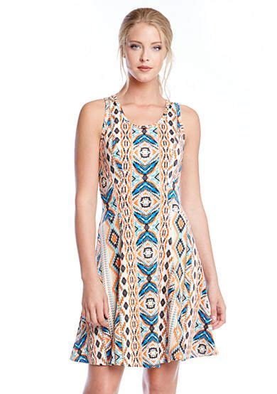 Dress Airel Tribal 17 best images about a nod to mod on shops