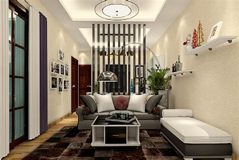 living room partition living room partition and floor l download 3d house