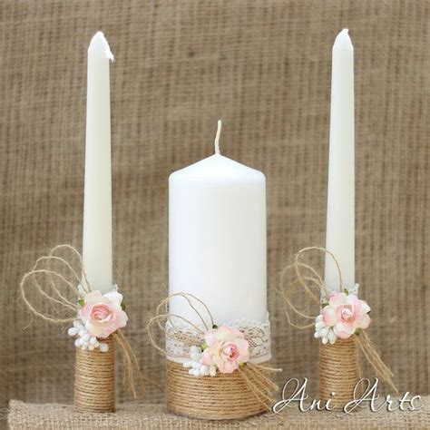 Wedding Ceremony Unity Traditions by Wedding Traditions Explained Unity Candle