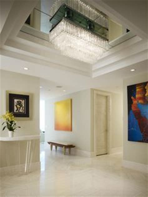22 586 modern entryway design ideas remodel pictures houzz 1000 images about condo elevator foyer on pinterest