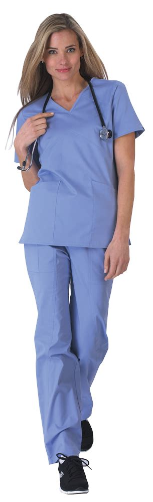 comfortable scrubs tafford uniforms launches new line of affordable ultra