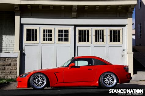 acura official official official honda acura thread sole collector forums