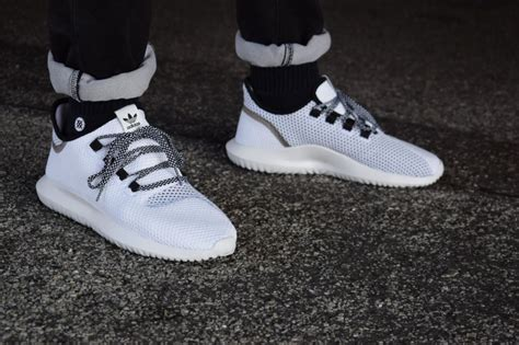 Adidas Tubular Shadow 6 adidas tubular shadow ck kaufen pace sneakers