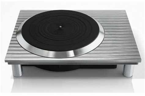 best technics turntables panasonic announces all new technics turntable