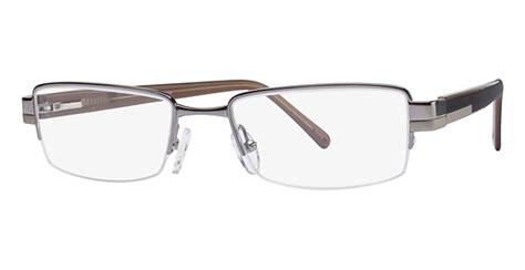 avalon 1842 eyeglasses avalon eyewear authorized