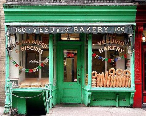 Bakery Store by 45 Best Images About Vintage Storefronts Shop Windows On