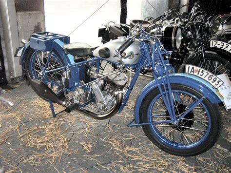 Classic Motorrad Bewertung by Pat40norton Od Galerie Www Classic Motorrad De