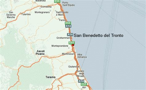 san benedetto tronto san benedetto tronto location guide