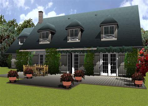architecture maison 3d architecte 3d c 244 t 233 maison le compl 233 ment indispensable 224