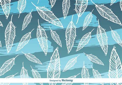 feather background feather background free vector 34650 free downloads
