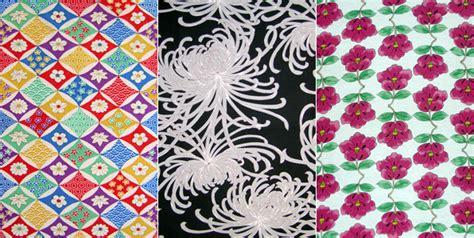 pattern of history pagong brand history pagong