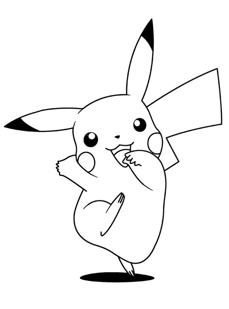 Best Templates For Pages | pokemon coloring pages bestofcoloring com