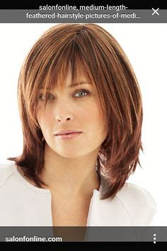 layered hairstyles for 19 year olds layered hairstyles women over 50 length hair over 50