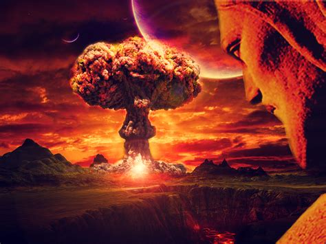 the end times in gog s evil thought prophecy