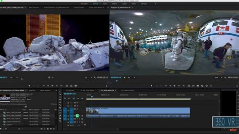 adobe premiere pro update 2015 adobe 2015 3 update for premiere pro encoder and more