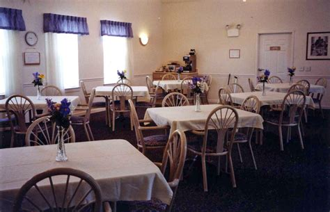 services and amenities st andrew s assisted living of