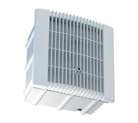 vortice bathroom fan vort press 140 ll i t residential ventilation