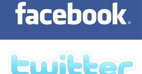 fan page followers get free followers fanpage likes