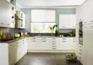 Modern Kitchen Wall Colors Contrasting Kitchen Wall Colors 15 Cool Color Ideas