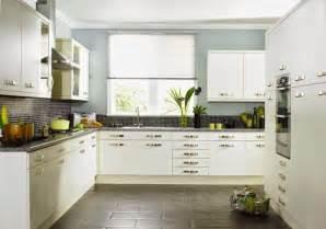 kitchen color ideas modern kitchens modern kitchen wall color ideas for kitchen colorful modern kitchen