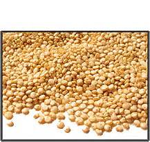 whole grains and ibs organic whole grain quinoa 2 pounds buy
