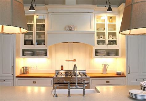 excellent kitchen lighting ideas for a beautiful kitchen decozilla