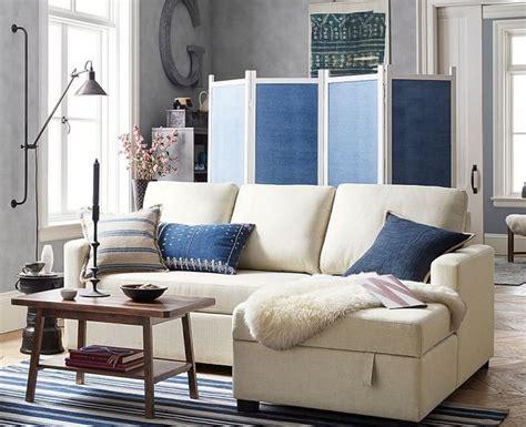 Rak Tv Ukuran Kecil furnitur ukuran kecil makin diminati untuk kebutuhan