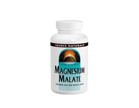 Malic Acid Aluminum Detox by Essential Nutrients Vitamins And Minerals Selenium And