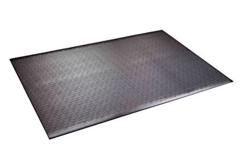 heavy duty pvc exercise floor mat  home gym