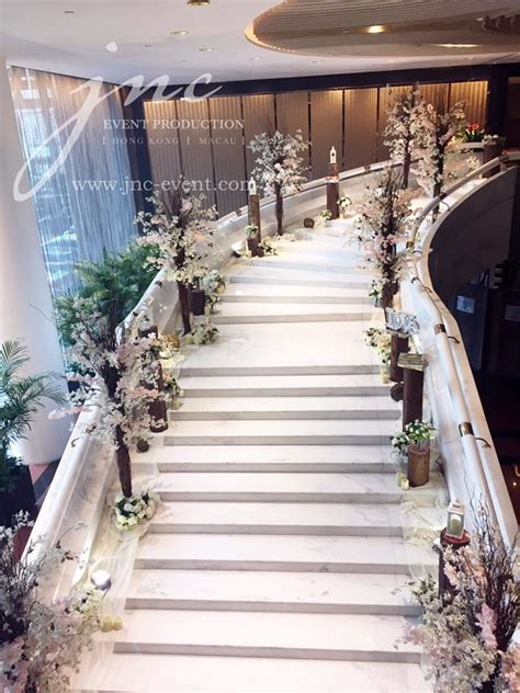 JNC Wedding Decoration   Home   Facebook