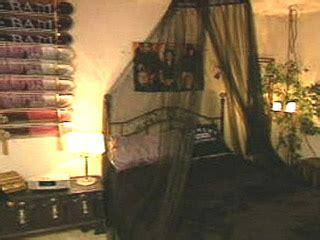 Bam Margera Cribs by Mtv Cribs