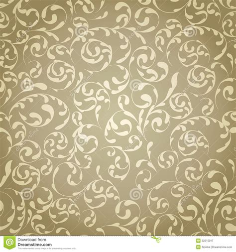 seamless pattern online vintage seamless pattern royalty free stock photography